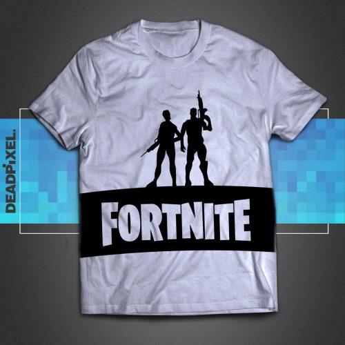 Majica FORTNITE