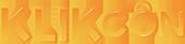 KlikCon Logo